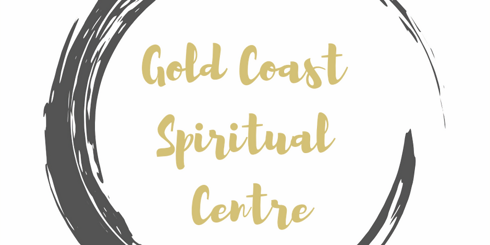 4 P's Psychic Mediumship Workshop SouthPort, Gold Coast