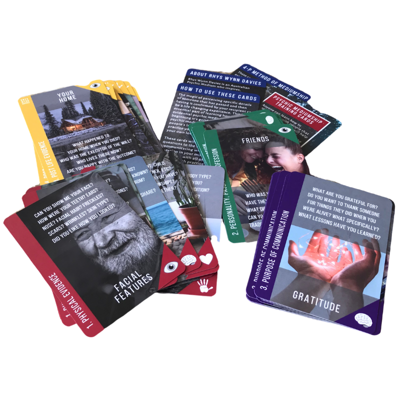Cards (2).png