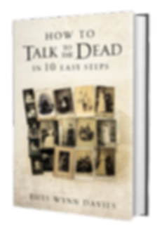 How to Talk to the Dead (1).png