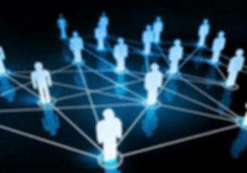 lth group portfolio peer topeer lending