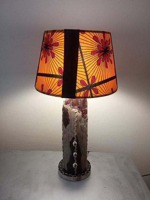 Lampe LUKUNI