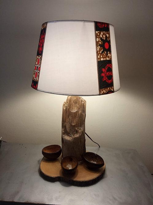 Lampe ANTO PRESTIGIEUSES
