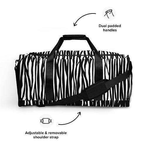 Trip Bag Punda Milia
