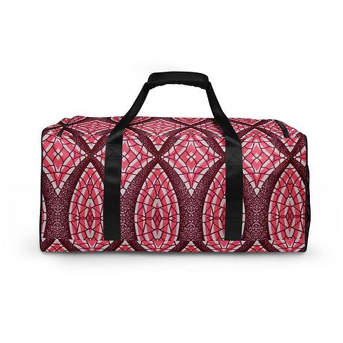 Trip Bag Pink