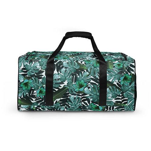 Trip Bag Jungle Fever