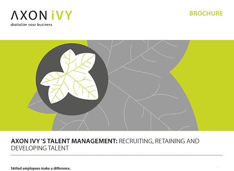 Talent Management image.png