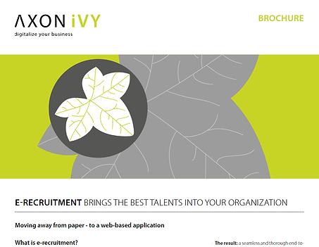 E Recruitment image.png