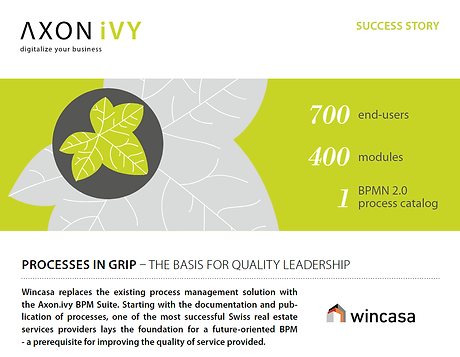 WINCASA Success Story.png