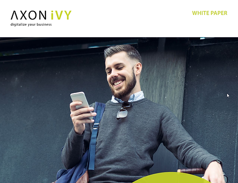 Axon Ivy WHITE PAPER.png