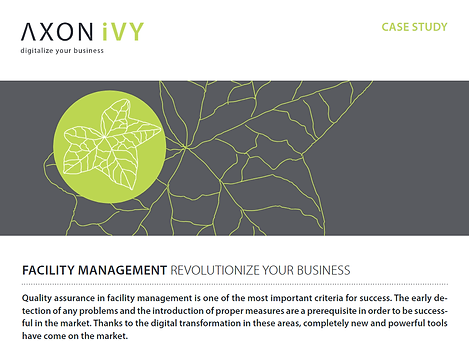 Case Study Quality Management.png