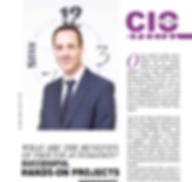 CIO Special Oliver Deutsch.png