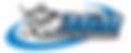 360 Goaltending - Logo.png