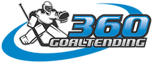 NO BG - 360 GOALTENDING LOGO BLUE copy.p