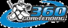 NO BG - 360 GOALTENDING LOGO BLUE copy.p