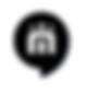 Logo_Imelda2013_full.png