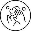 handen.png