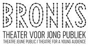 bronks-logo-slogan_orig.jpg