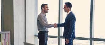 Como saber se o vendedor esteve presencialmente no cliente para fazer o pedido