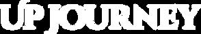 UpJourney-white-transaprent-1.png