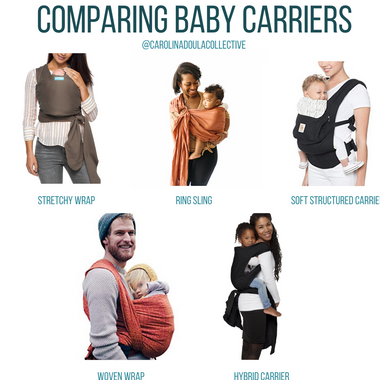 Baby Carriers.png
