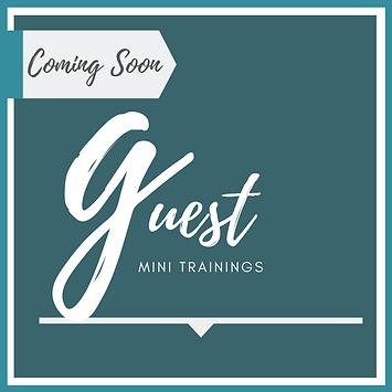 Guest Mini Trainings.png
