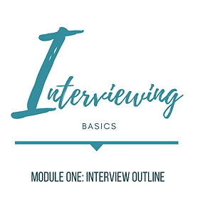 interviewing module 1.png