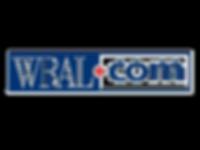 WRALcom_logo-DMID1-5k6qv0ebf-640x480_edi