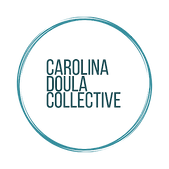 Carolina Doula Collective logo.png
