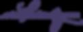 Mothericity-logo-berry-e1579884872367.pn