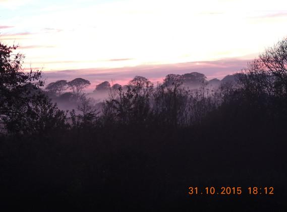 Brynsiencyn, Anglesey