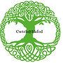 Cwtch logo.jpg