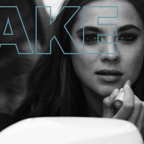 Jordan Davis- Take it From Me