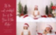 Christmasminisession.jpg