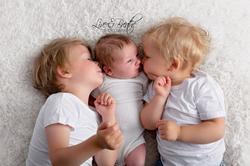 Brothers Kingston ontario Newborn