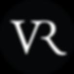 Vogue and Rogue Monogram Final Circle.pn
