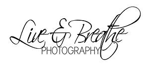 Kingston Newborn and Family Photographer