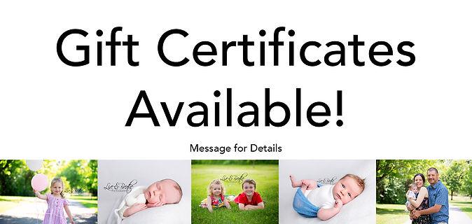 gift certificates2020.jpg