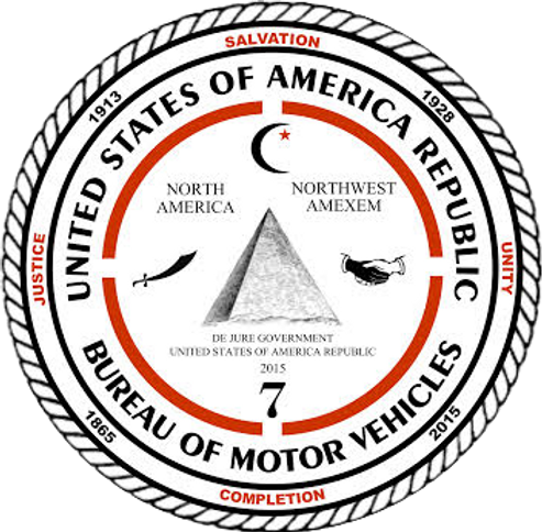 BUREAU OF MOTOR VEHICLES seal- FINAL 202