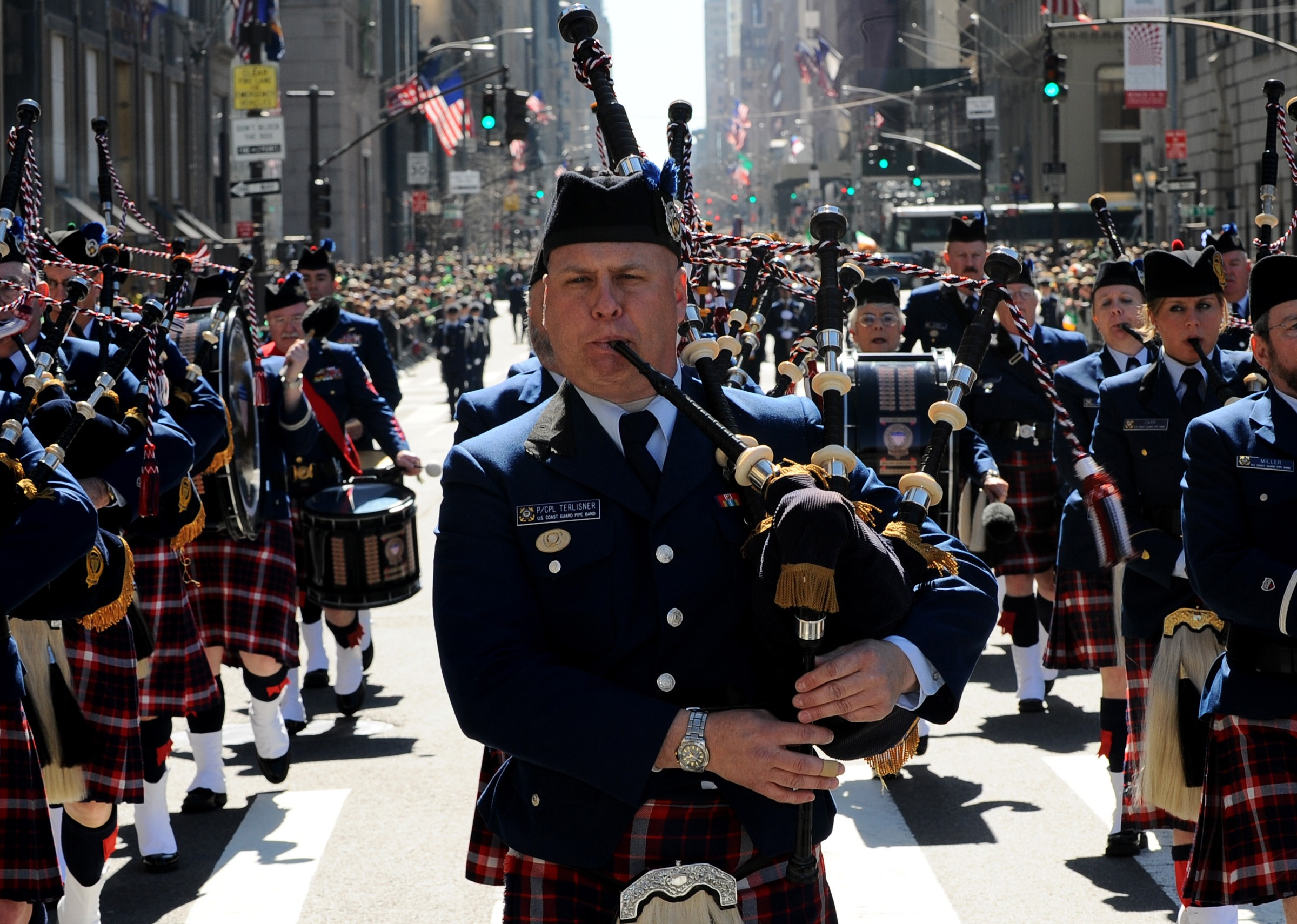 new_york_city_st_patricks_day_parade