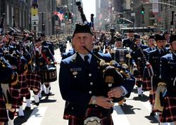 new_york_city_st_patricks_day_parade