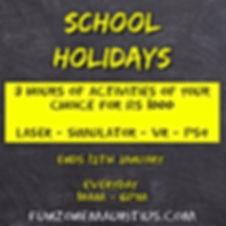 SCHOOL HOLIDAYS SM.jpg