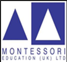 Montessori Education Logo.png