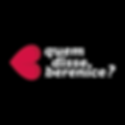 logo-1360200928322.png