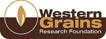 WesternGrainsResearchFoundation.jpg