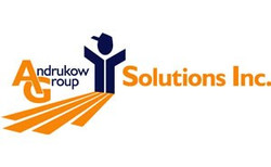 andrukow-group-solutions-logo