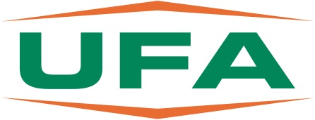 UFA_Logo