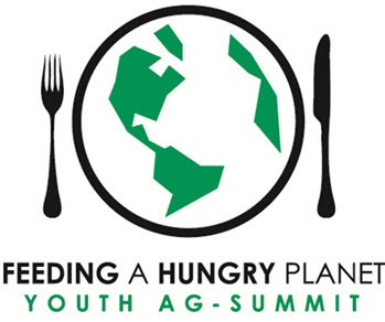 youthagsummit_logo