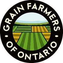 GrainFarmersofOntario2.png