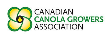 CCGA Logo.jpg
