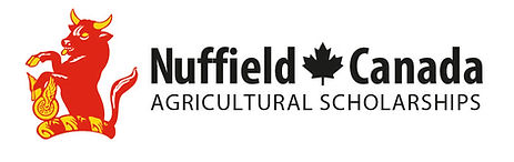 FINAL Nuffield logo Black text CMYK.jpg
